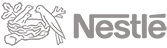 r309_9_nestle-logo.png