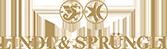 r357_9_lindt-logo.png